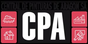 Central Pinturas de Aragón